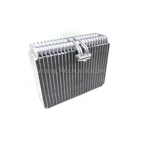 TYT PREVIA '92-'93 COOLING COIL -R12
