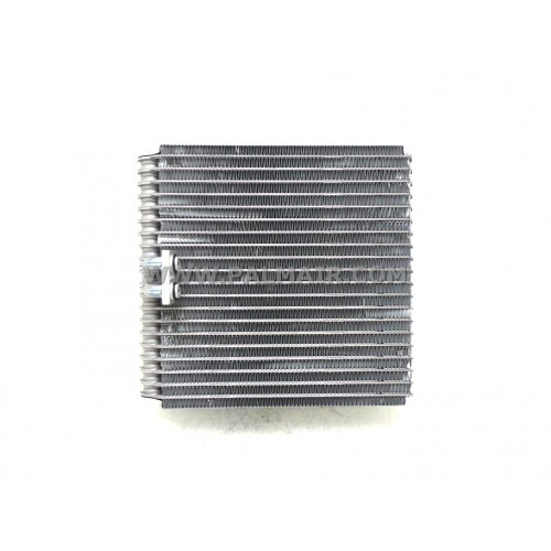 TYT LANDCRUISER '96 ND COOLING COIL -RHD