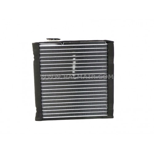 TYT LANDCRUISER '98-'00 COOLING COIL