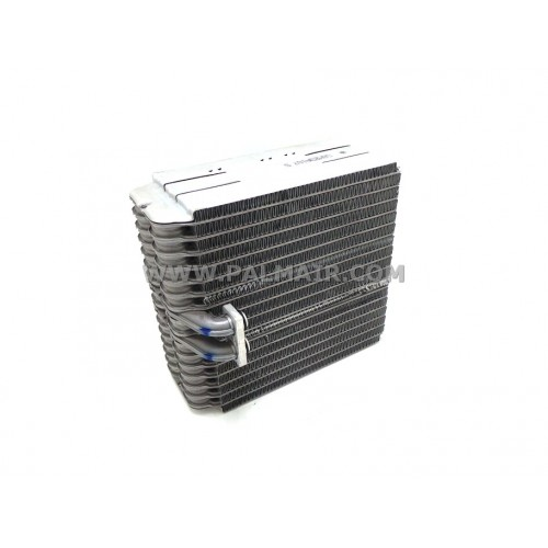 TYT HIACE ND COOLING COIL FRONT -LHD