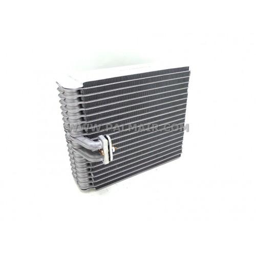 LEXUS RX330 '03 COOLING COIL -RHD
