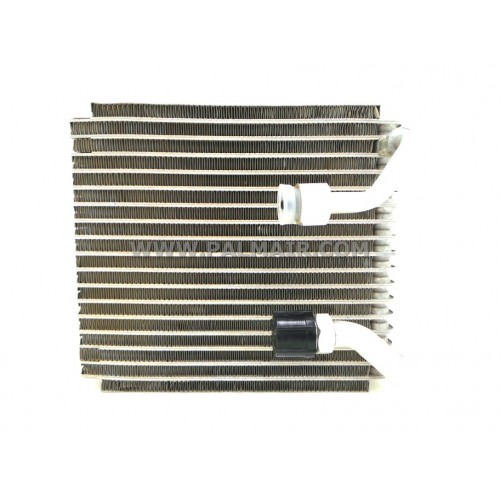 UNIVERSAL COOLING COIL