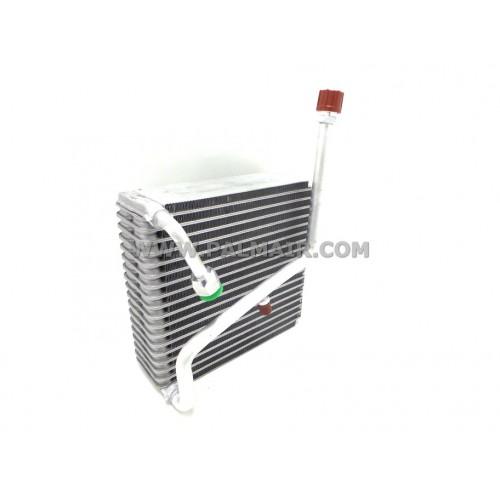NISSAN PRESEA R-10 COOLING COIL -RHD