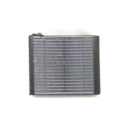 MIT GRANDIS '05 COOLING COIL -RHD