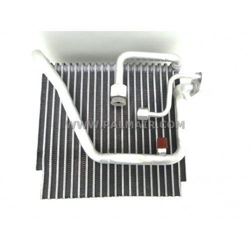 MIT GALANT '94-'97 COOLING COIL -RHD