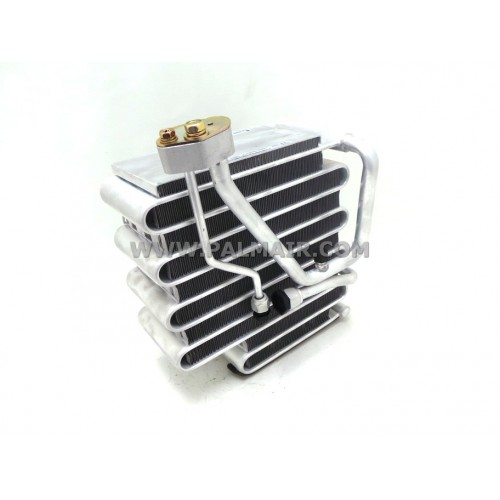 MIT ADVENTURE FRONT COOLING COIL -LHD