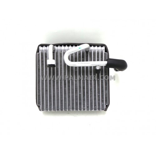 ISUZU FORWARD COOLING COIL -RHD