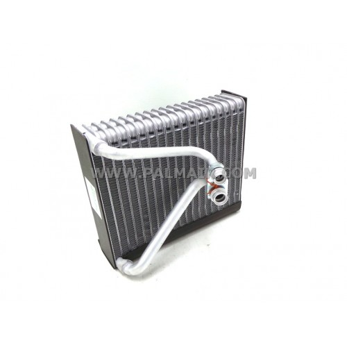 FIAT DOBLO '02 COOLING COIL -LHD