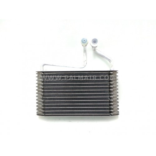 DAEWOO CIELO/ RACER '90-'93 COOLING COIL -LHD