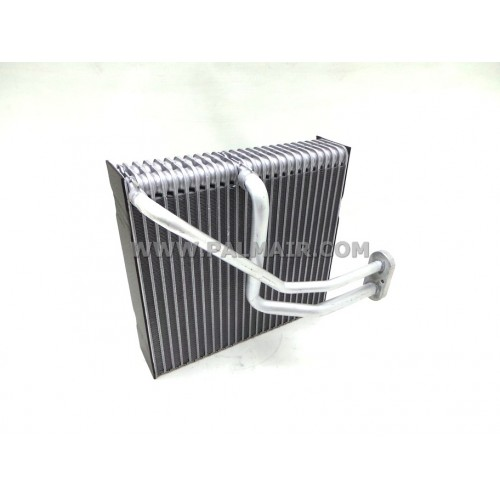 CHEVROLET EPICA COOLING COIL