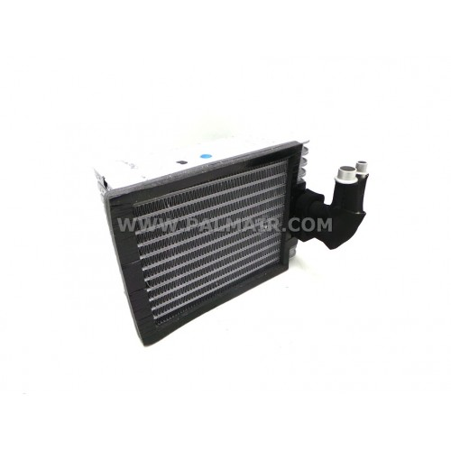 AUDI Q7/ VW TOUAREG '04-'10 REAR COOLING COIL