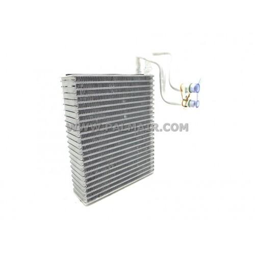 CITROEN C3 COOLING COIL -RHD