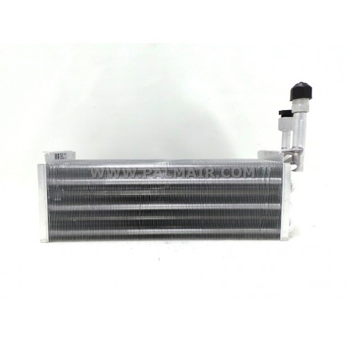 FORMULA III COOLING COIL FLARE -LHD