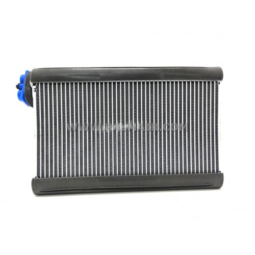 HINO TRUCK '03 COOLING COIL