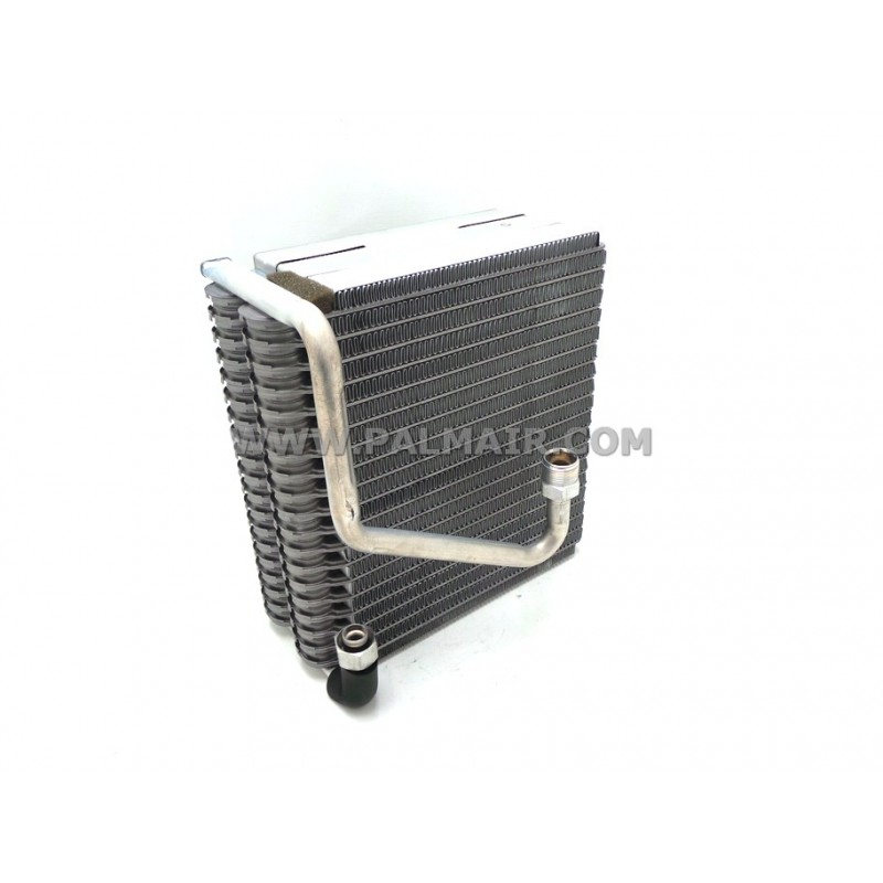 TYT CROWN 3.0 '96 COOLING COIL -LHD