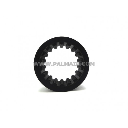 WHEEL GEAR HNBR RUBBER FOR VOLKSWAGEN T5