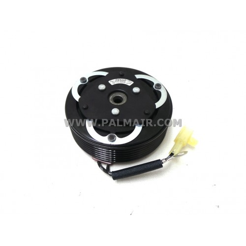 TOYOTA RUSH CLUTCH ASSY -6PK 93MM