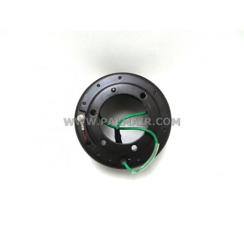 SD508 CLUTCH COIL -24V