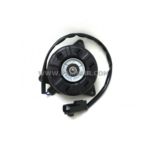 TOYOTA WISH '04 FAN MOTOR