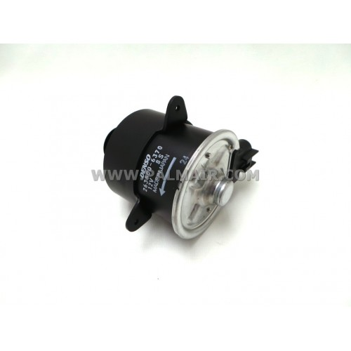 TOYOTA MARK-X '11 FAN MOTOR