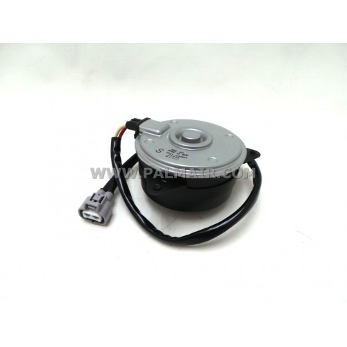 TOYOTA HARRIER/ LEXUS ND FAN MOTOR