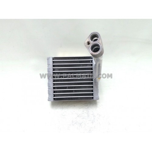 MERCEDES W221 '05 REAR COOLING COIL