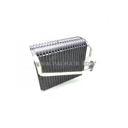 DAEWOO / CHEVROLET OPTRA COOLING COIL - RHD