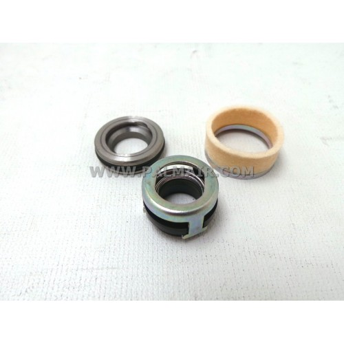 SD 505/507 SHAFT SEAL KIT
