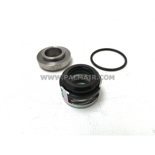 SD 508 SHAFT SEAL KIT