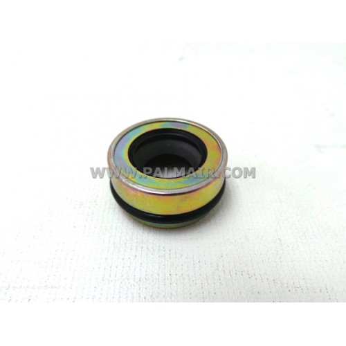 VALEO DKS32 LIP SEAL