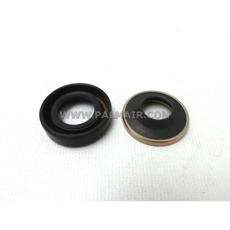 NIHON NVR 140S LIP SEAL
