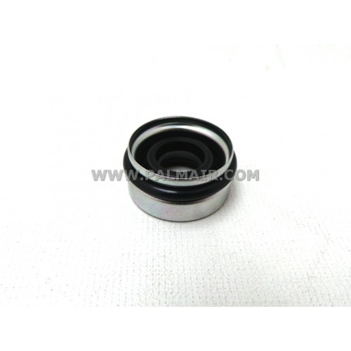 VALEO DKV14D LIP SEAL