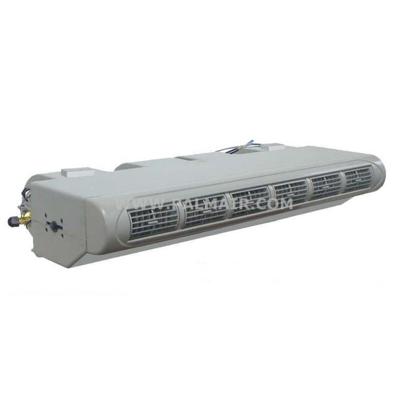 Formula New Micro Bus Evaporator 12v O -lhd