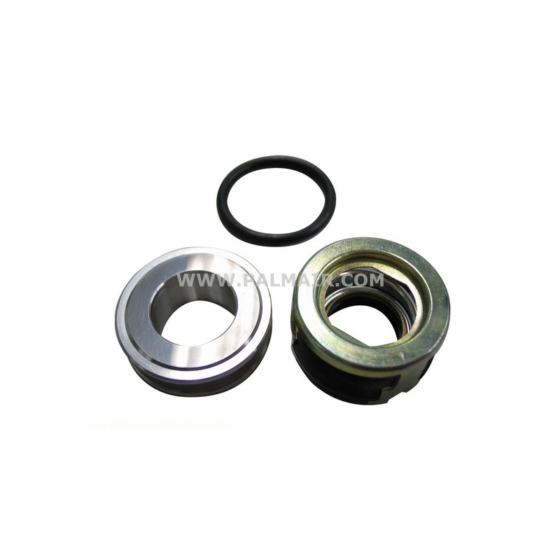 ND 10P SHAFT SEAL KIT -R134A