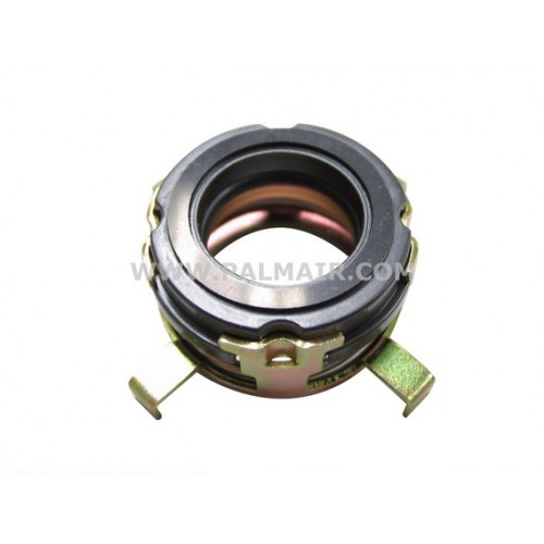 ND TV12 SHAFT SEAL
