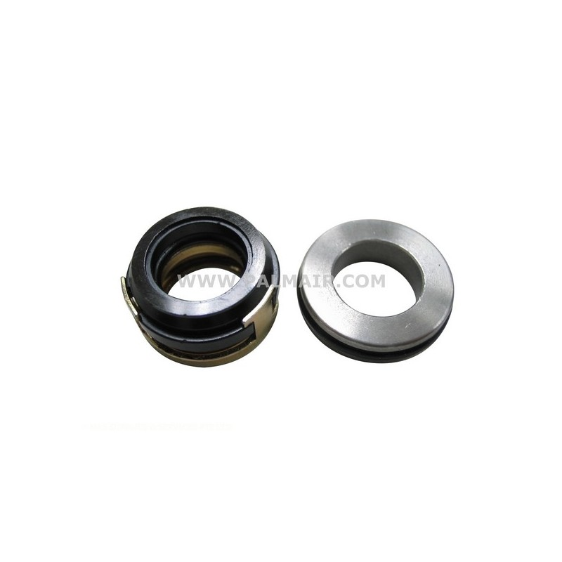VALEO DKS15S SHAFT SEAL KIT
