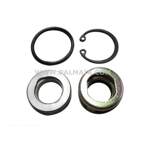 VALEO DKS15G SHAFT SEAL KIT