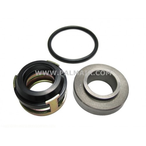 VALEO DKS16H SHAFT SEAL KIT