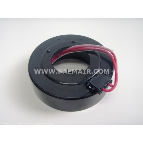 SD 7V16 CLUTCH COIL 103MM 12V