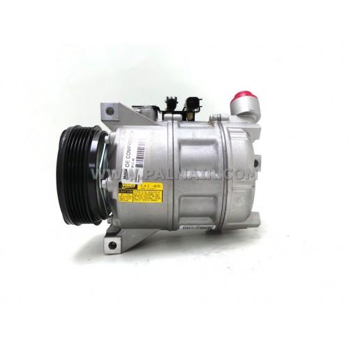 VOLVO S80/ V70