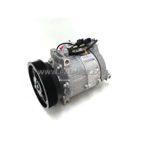 VOLVO XC60 T6 '09