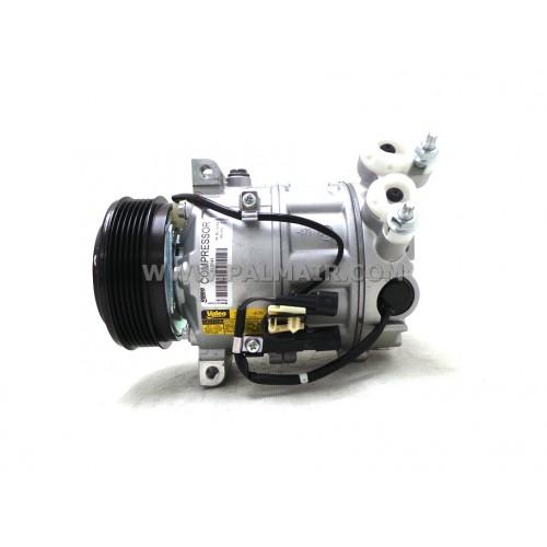 VOLVO S80/ XC90 4.4L