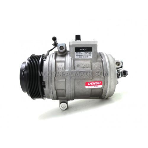 LEXUS LS400 '90