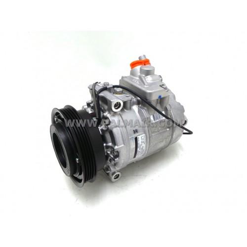 A6 V6 '99