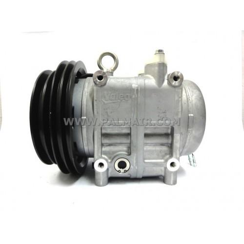 VALEO TM65 - 24V