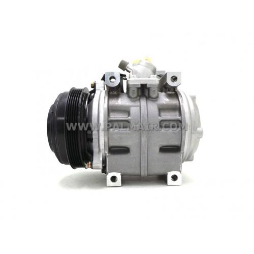 DENSO 10P30C -12V