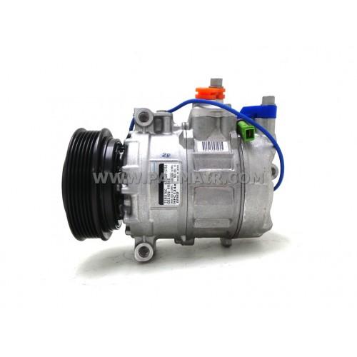 AUDI A8 V8 '99-