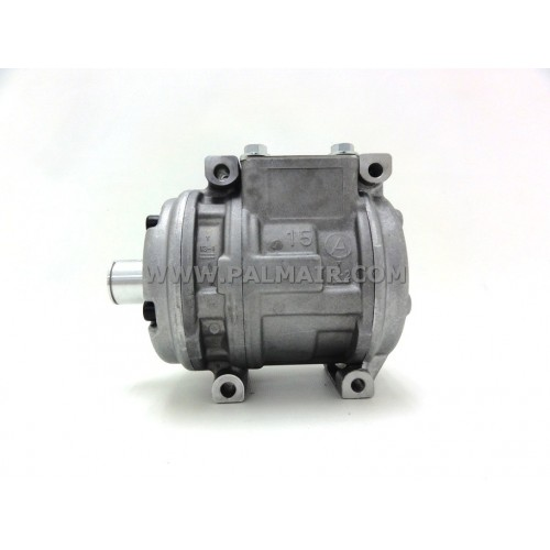 DENSO 10PA15C -W/OUT CLUTCH