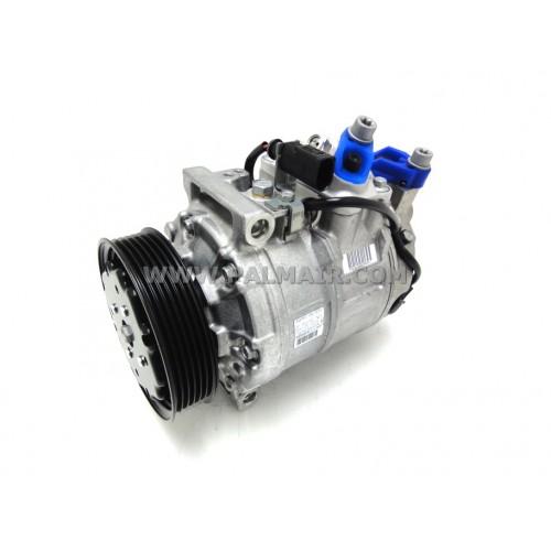 A4 V6 3.0 '00 QUATTRO