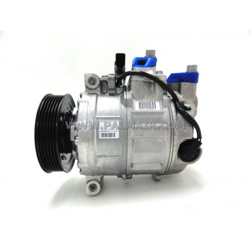 AUDI A4 V6 3.0 '00 QUATTRO